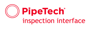 PipeTech Inspection Interface